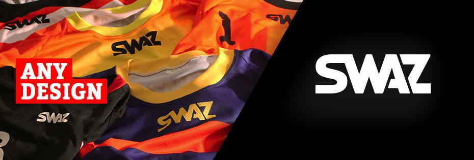 swaz-banners-design
