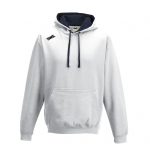 Hoody_Artic-White
