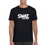 Classic_T-Shirt_Black
