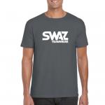 Classic_T-Shirt_Charcoal