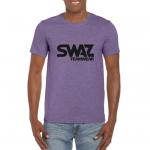 Classic_T-Shirt_Heather_Purple