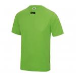 Club-Lime-1