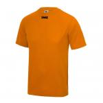 Club-Orange-1