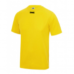 Club-Yellow-1