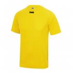Club-Yellow-1