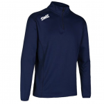 Club_Mid-Layer_Top_Navy-1