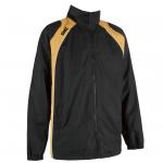 Premier_Jacket_Black_Gold1