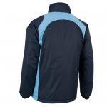 Premier_Jacket_Navy_Blue_Back