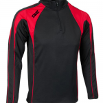 Premier_Mid-Layer_Black_Red
