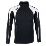 Premier_Mid-Layer_Black_White-1