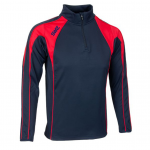Premier_Mid-Layer_Navy_Red-1