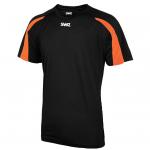 Premium_Black_Orange-1