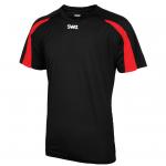 Premium_Black_Red-1