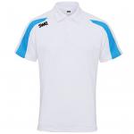 Premium_Polo_Contrast-White_Blue-1
