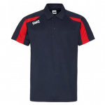 Premium_Polo_French-Navy_Red-1