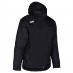 SWAZ-Managers_Jacket-Black