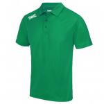 Shirt_Green-1