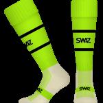 YMCA Training Socks