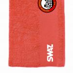 Saltash United Hand Towel