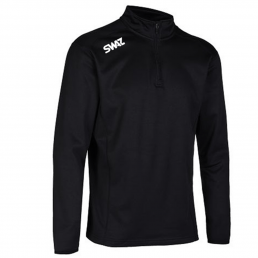 1/4 Zip Mid-layer | SWAZ Teamwear