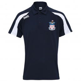 Exmouth Town Polo | SWAZ Teamwear | Football Kits