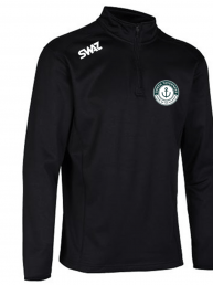 Green Taverners Midlayer | SWAZ Teamwear | Football Kit Supplier