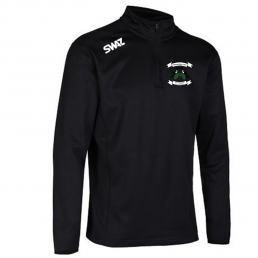 Holsworthy AFC Midlayer | SWAZ Teamwear | Football Kit Supplier