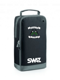 Holsworthy AFC Boot Bag | SWAZ Teamwear | Football Kit Supplier
