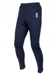 Plymouth Parkway Joggers | SWAZ Teamwear | Football Kit Supplier