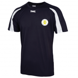 Plymouth Parkway Premier Training T-Shirt | SWAZ Teamwear |