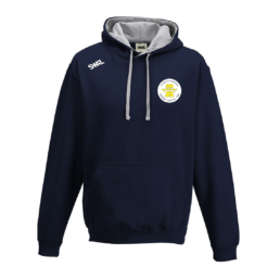 Plymouth Parkway Hoody | SWAZ Teamwear | Football Kit Supplier
