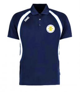 Plymouth Parkway Polo | SWAZ Teamwear | Football Kits