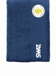 Plymouth Parkway Towel | SWAZ Teamwear | Football Kit Supplier