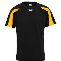Premier | Football Training Shirt | SWAZ