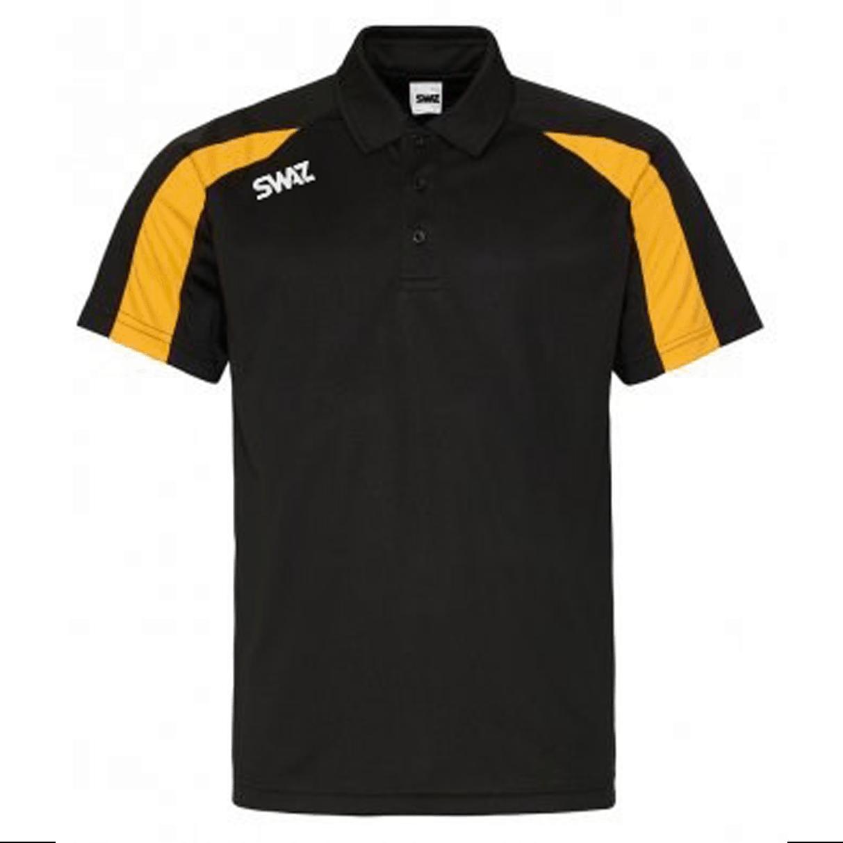 Premier Polo Shirt