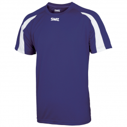 Youth Football Training Shirt