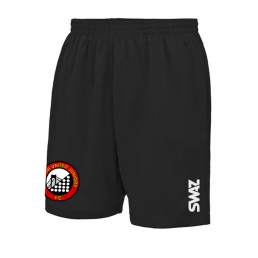 Saltash United Juniors Shorts | SWAZ Teamwear | Football Kit Supplier