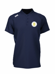 Plymouth Parkway Polo | SWAZ Teamwear | Football Kit Supplier