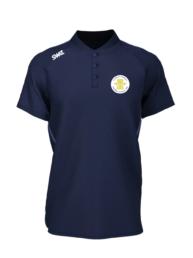 Plymouth Parkway Polo | SWAZ Teamwear | Football Kit Supplier