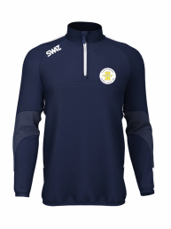 Plymouth Parkway Midlayer | SWAZ Teamwear | Football Kit Supplier