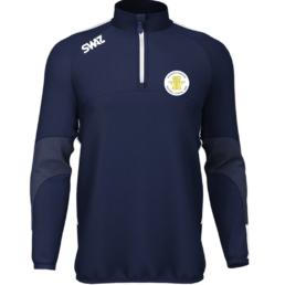 Plymouth Parkway Midlayer | SWAZ Teamwear | Football Kit Supplier