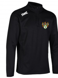 St Blazey Midlayer | SWAZ Teamwear | Football Kit Supplier