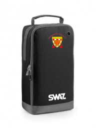 Wadebridge Town Boot Bag | SWAZ Teamwear | Football Kit Supplier