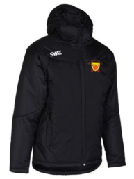 Wadebridge Town Manager's Jacket | SWAZ Teamwear |