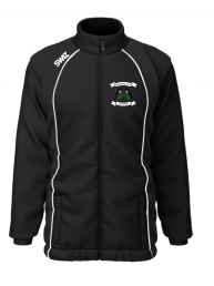Holsworthy AFC Showerproof Jacket | SWAZ Teamwear | Football Kits
