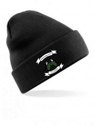 Holsworthy AFC Beanie Hat | SWAZ Teamwear | Football Kit Supplier