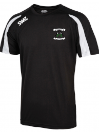 Holsworthy AFC Training T-Shirt | SWAZ Teamwear | Football Kit Supplier
