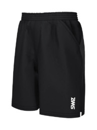 Football Sideline Shorts | Football Training Kit and Teamwear – SWAZ