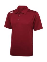 League Football Polo Shirt | Football Training Kit and Teamwear – SWAZ