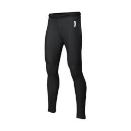 Football Skinny Pants | Football Training Kit and Teamwear – SWAZ